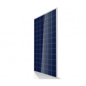 Panel solar Policristalino TallMax (345w)