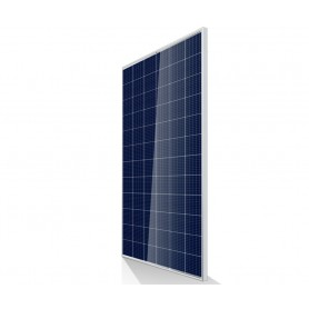 Panel solar Policristalino TallMax (350w)